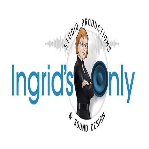 IngridsOnly productions's avatar