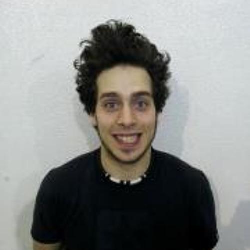 Marcello Murdoc Dalpane's avatar