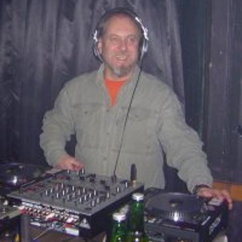 Clive Craske's avatar