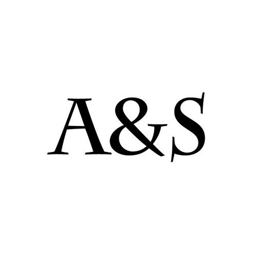 asrecords's avatar