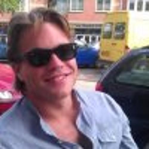 Mathijs Visser's avatar