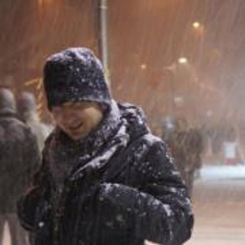 Yalçın Karakadıoğlu's avatar