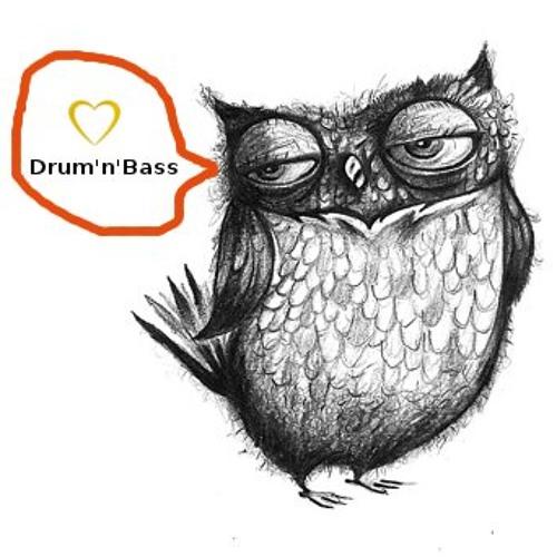 DrumNBerlin's avatar