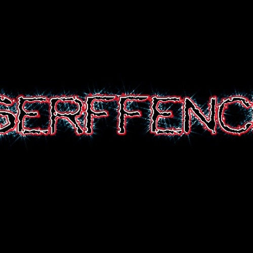 Serffence's avatar
