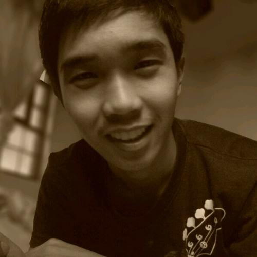 peterpaaan's avatar
