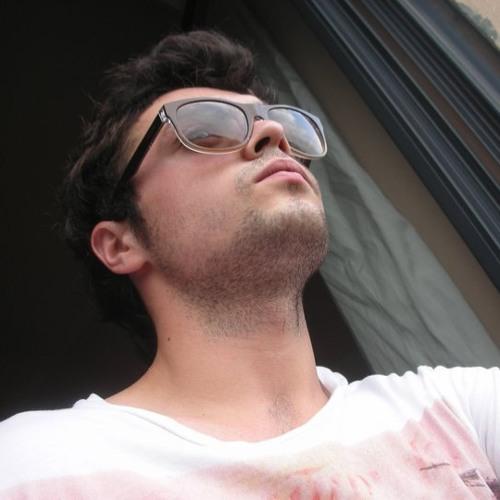 Deppp's avatar