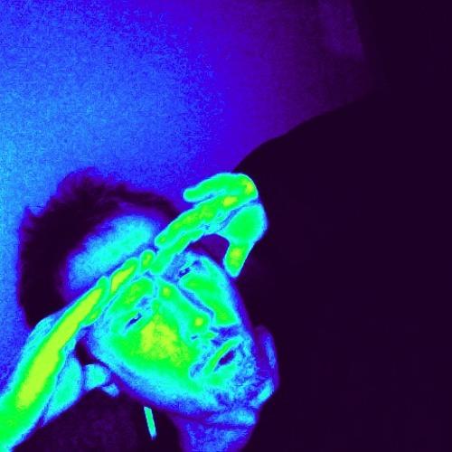 Didier Theone's avatar