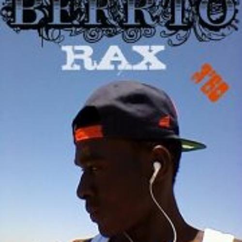 I'ma Coke Boy Remix {Ft Rick Ross} ,