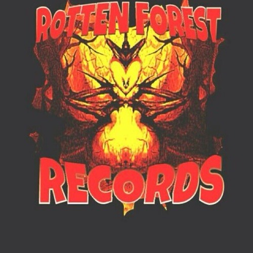 rotten forest records.'s avatar