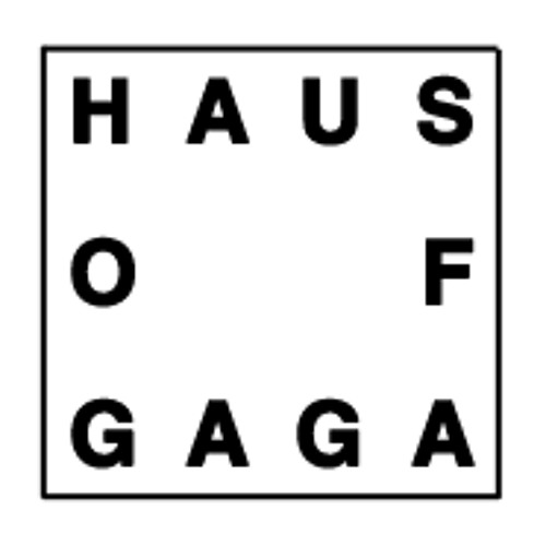 THEHAUSMUSIC's avatar