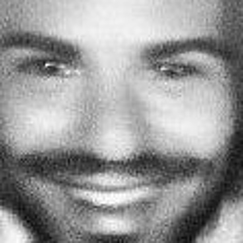fp1982's avatar