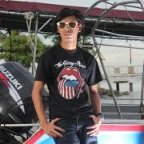 user863401196's avatar