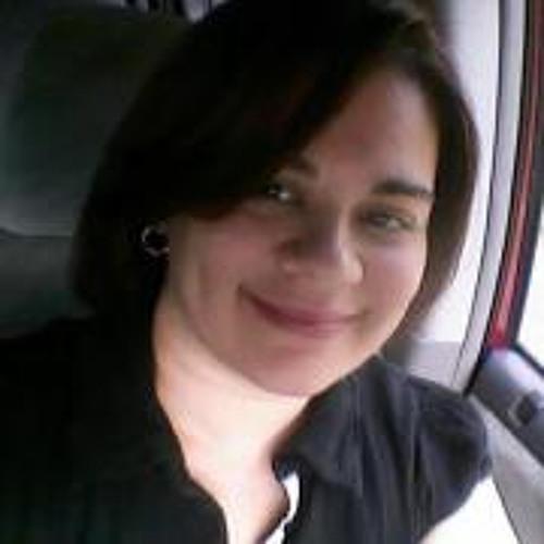 Theresa Figueroa's avatar