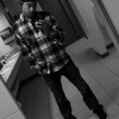 Josh Mendoza 9's avatar