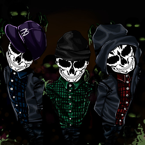 Loadecks's avatar