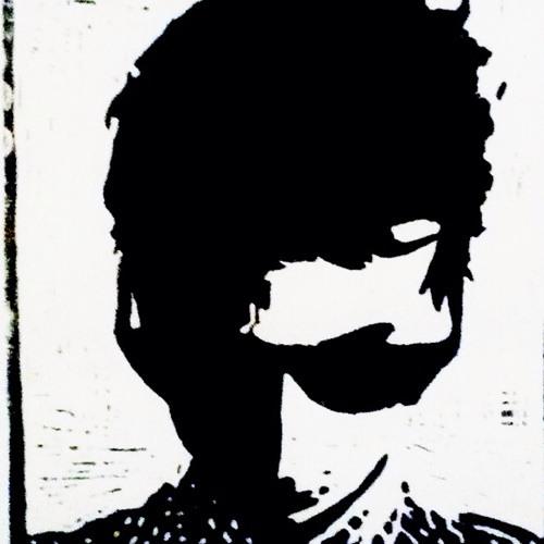 gabthoe's avatar
