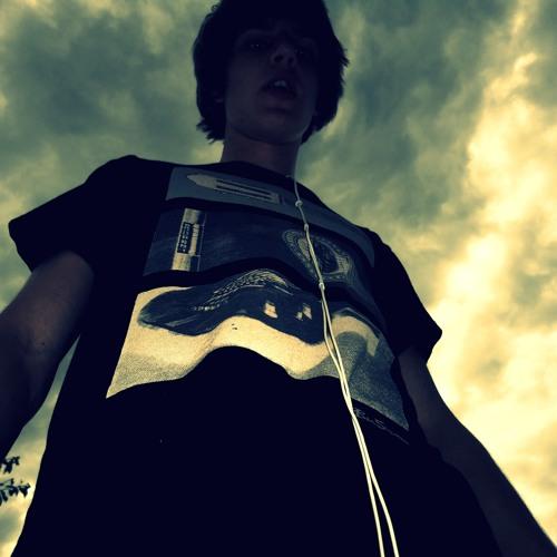 Sean Dennison's avatar