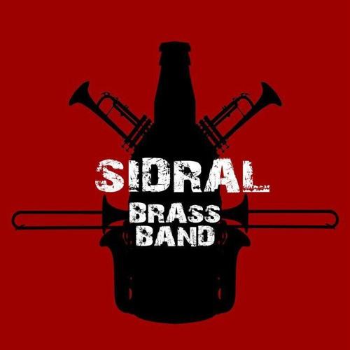 Sidralbrassband's avatar