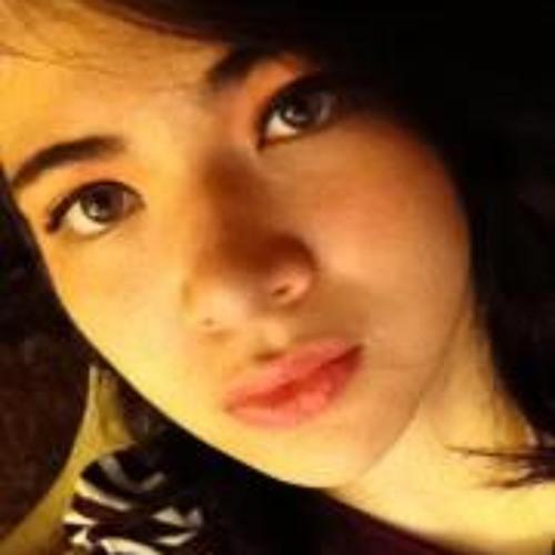 Amani Marie's avatar