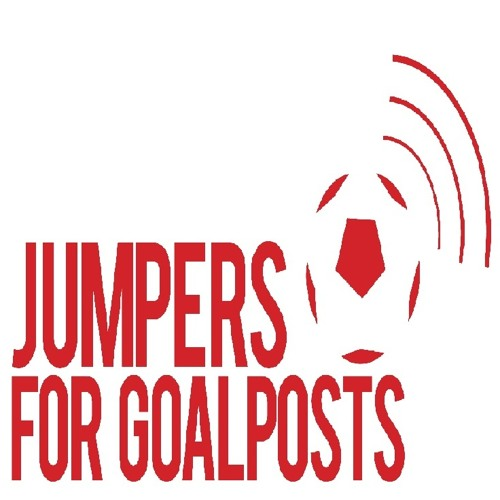 Jumpers For Goalposts's avatar