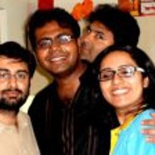 Gaurav Jain 18's avatar