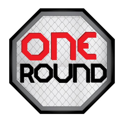 One Round's avatar