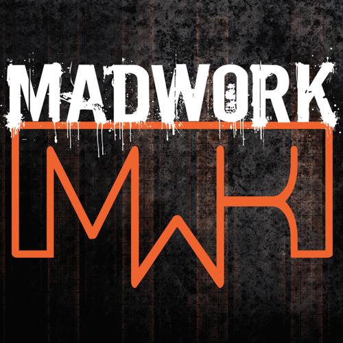 madworkmusic's avatar