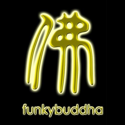 Funky Buddha Club's avatar