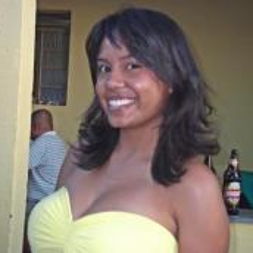 Nath Orleans's avatar