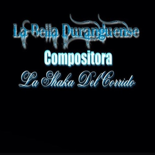 _LaBellaDuranguense♡'s avatar