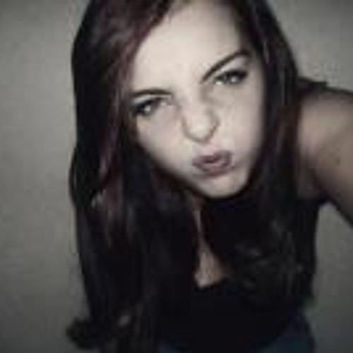 Carla Acri's avatar