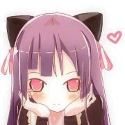 Neko Mimi's avatar