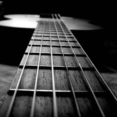 Simply Acoustic♪'s avatar