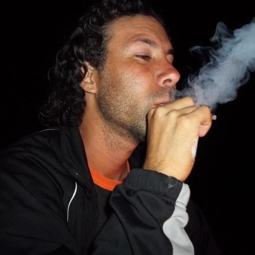 maNuel's avatar