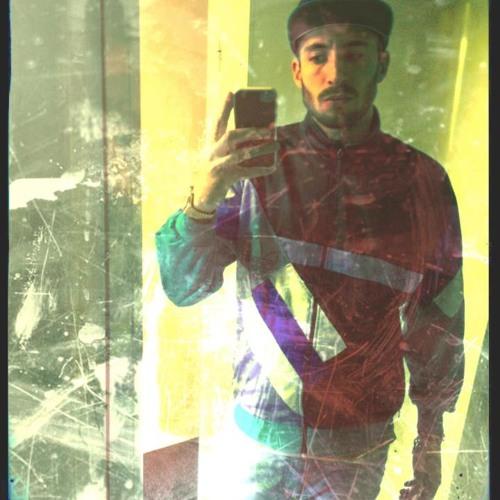 shooter1's avatar