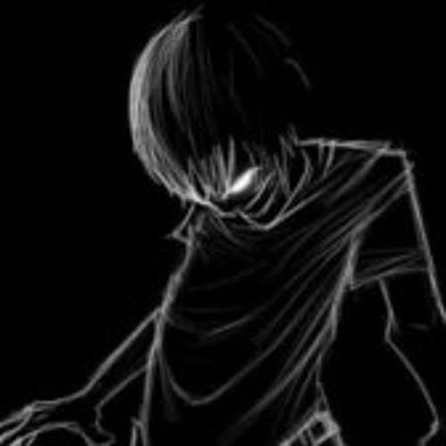 Maëlboro's avatar