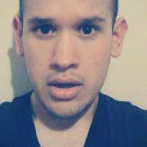 Hernandez Danee's avatar
