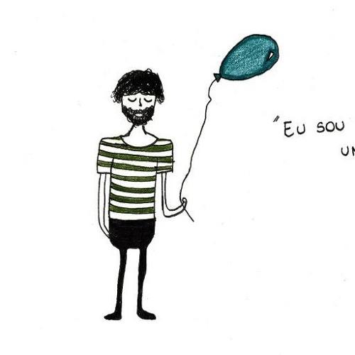 João Sobral's avatar