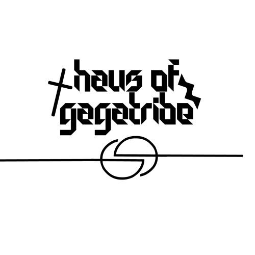 gagatribe's avatar