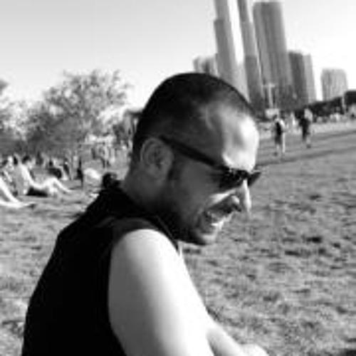 andresu_84's avatar