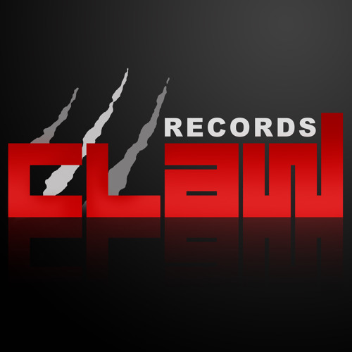 CLAW RECORDS's avatar