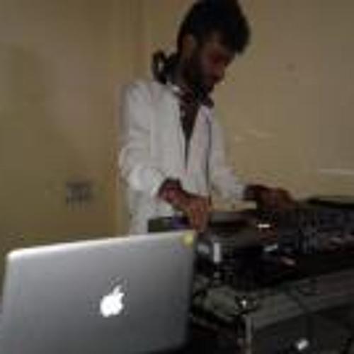 Deejayanuj Goel's avatar