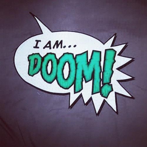 Reality Doom.'s avatar