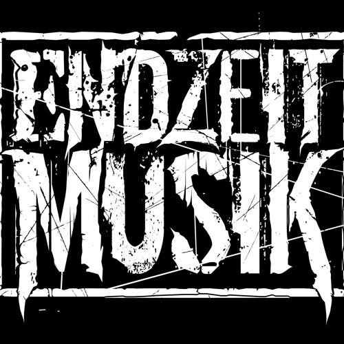 Endzeit Musik's avatar