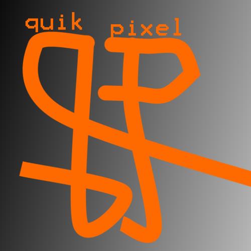 quikpixel's avatar