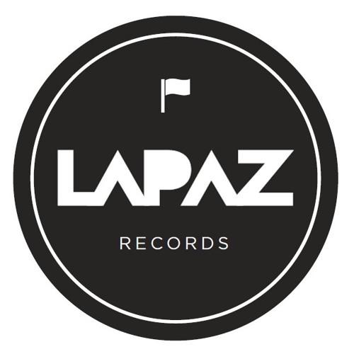 lapazrecords's avatar