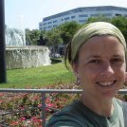 Michelle Allen 6's avatar