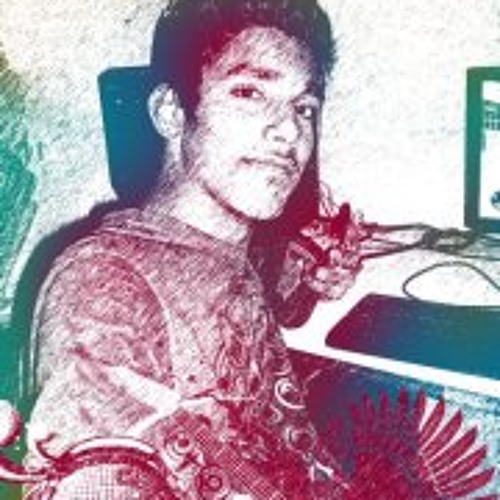 Ritesh Sharma 10's avatar