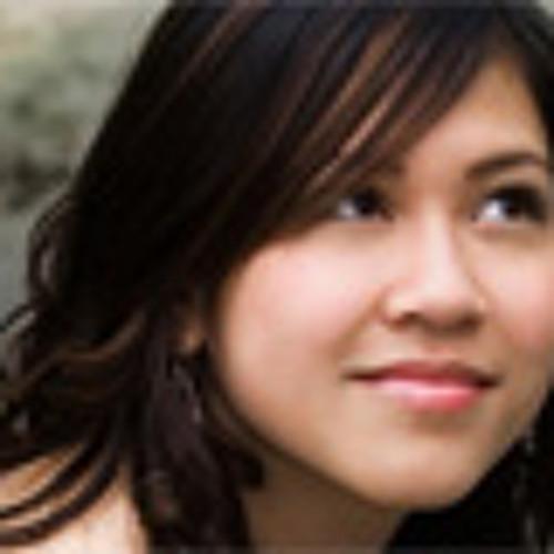TamaraOk's avatar