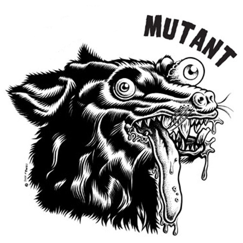 MuTant's avatar